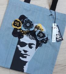 Rezzz Nova torba Frida %%