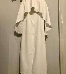EDIT dizajnerska haljina S