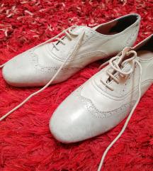 Pitarello kožne cipele