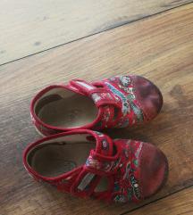 Dječje papuče