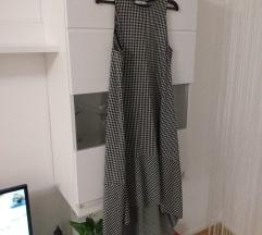 Nova Mango haljina S/M