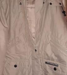 Levi's original jakna