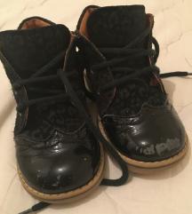 Froddo cipelice za djevojčice