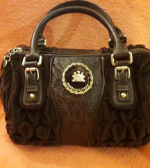 Original Juicy Couture torba