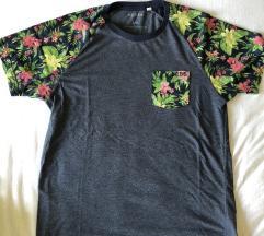 Guess kratka majica