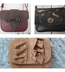 Lovely Bags torbe