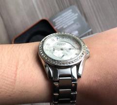 Fossil sat - Original - Sniženo! %%%