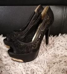 Cipkaste cipele