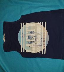 HM majica bez rukava za dječaka 110/116