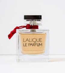 🌸 LALIQUE LE PARFUM parfem 🍀