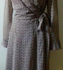 Esprit haljina 38