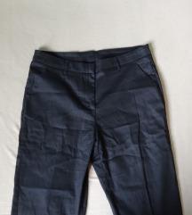 Esmara crne poslovne hlače