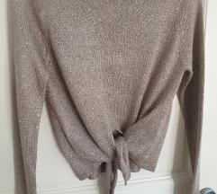 Lot 3 pulovera