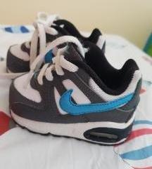 Nike original tenisice za bebe 18.5
