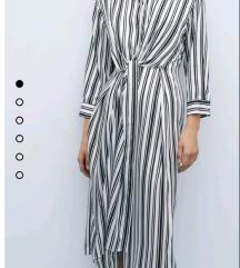 Zara haljina 🐼