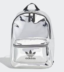Sniženo! Adidas ruksak