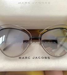 Popust Marc Jacobs sunčane naočale Cat Eye