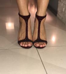 Sandale 38vel