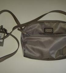 NOVO! Samsonite torbica