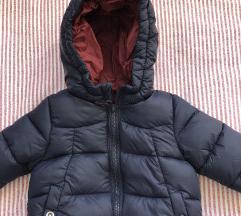 Zara dječja jakna