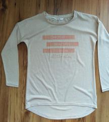 Pepco majica - vel S - 15 kn ili zamjena