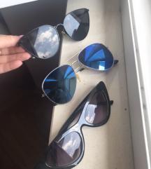Sunčane naočale po 30kn