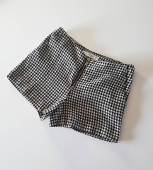 MANGO zimske kratke hlačice