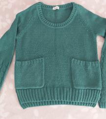 Tezenis pulover