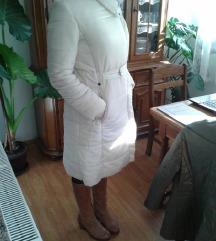 Zimska jakna, Mango