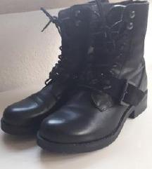 Gleznjace-cizme