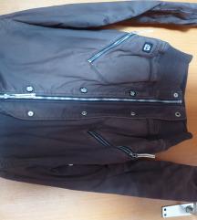 Gastra jakna