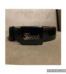 Gucci, original