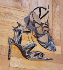 Nove ne nošene Asos design sandale