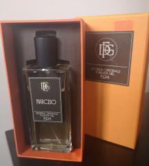 DFG1924 Narciso