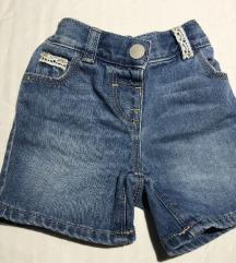 NEXT hlačice