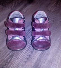 Ciciban cipele 18
