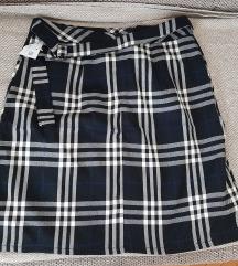 Nova suknja 20 kn