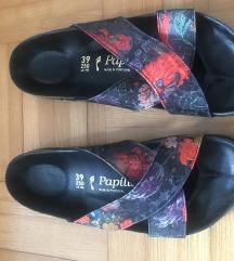 Sandale nove Birkinstock Papillio