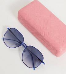 nove Moschino naočale