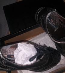 Cipele-snizene,zadnja cijena