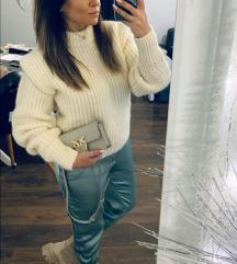 h&m pulover NOVI