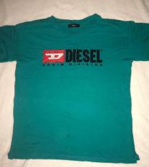 Original diesel majica