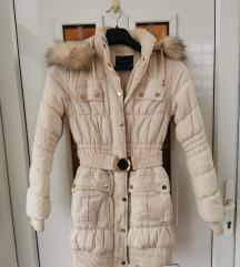 Zimska jakna S/M