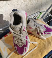 Nike air max 200 tenisice vel 39