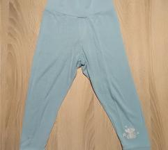 Lupilu donji dio pidžame