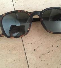 Sunčane naočale Izipizi