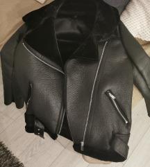 Motoristička jakna S/M