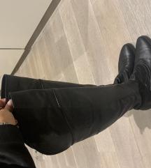Fabio cizme