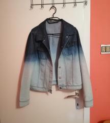 traper jakna L-XL