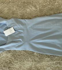 Zara haljinica S